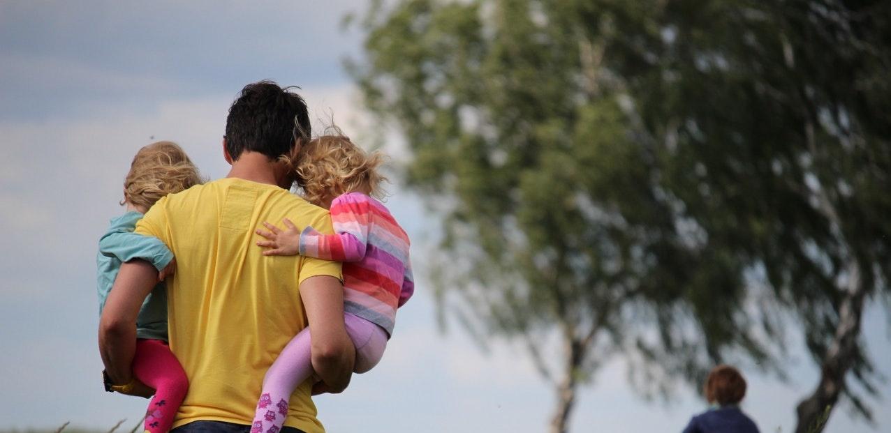Gevolgen huiselijk geweld ernstiger dan gedacht