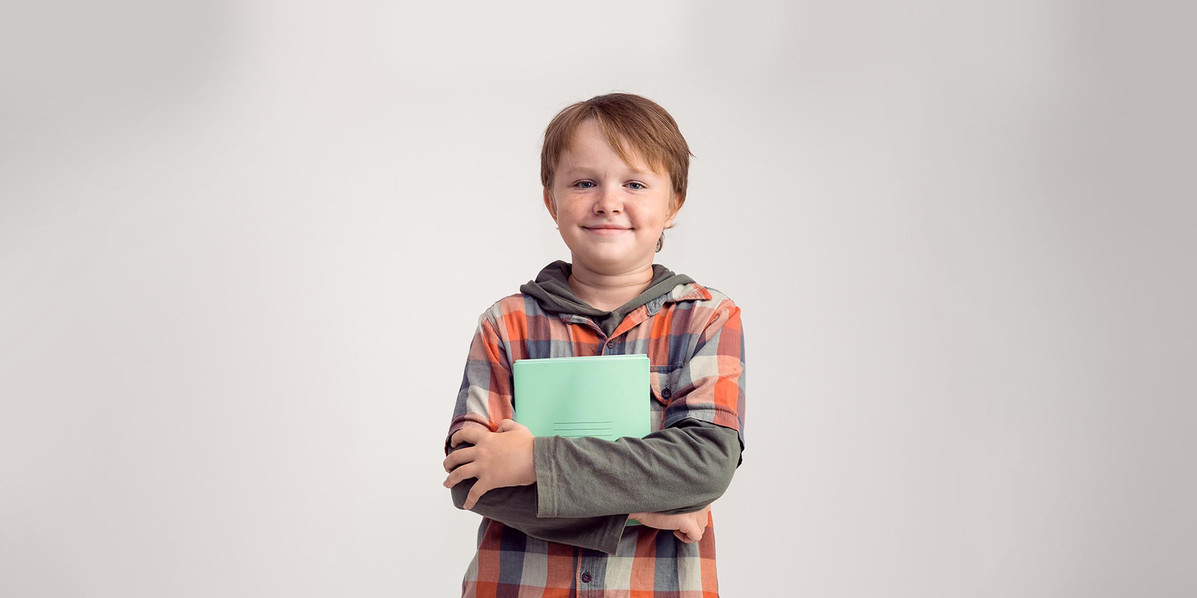 online scholing primair onderwijs