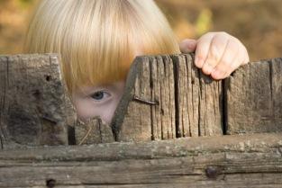 Kindermishandeling signaleren en aanpakken