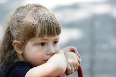 handreiking Meldcode huiselijk geweld en kindermishandeling