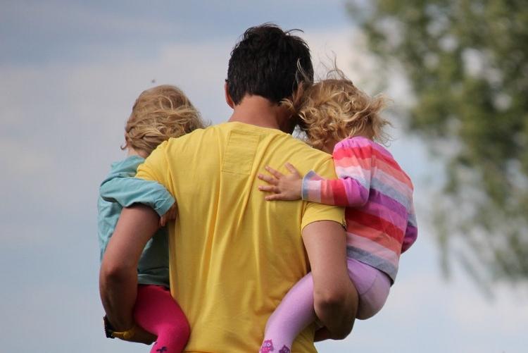Gevolgen kindermishandeling verwaarlozing