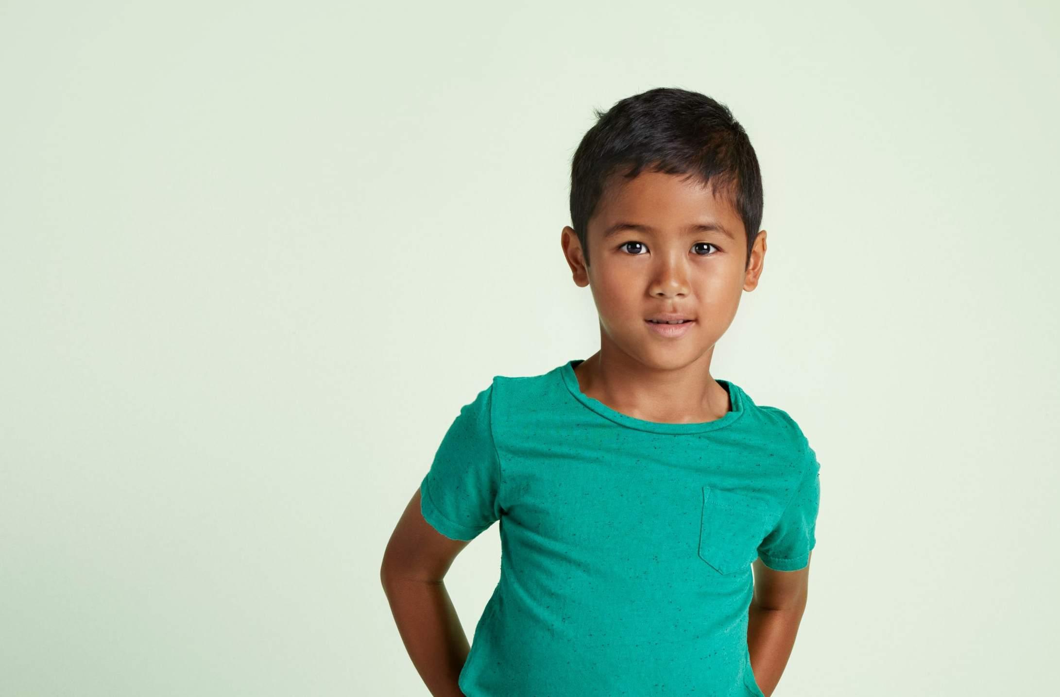 Werkt de aanpak kindermishandeling en partnergeweld