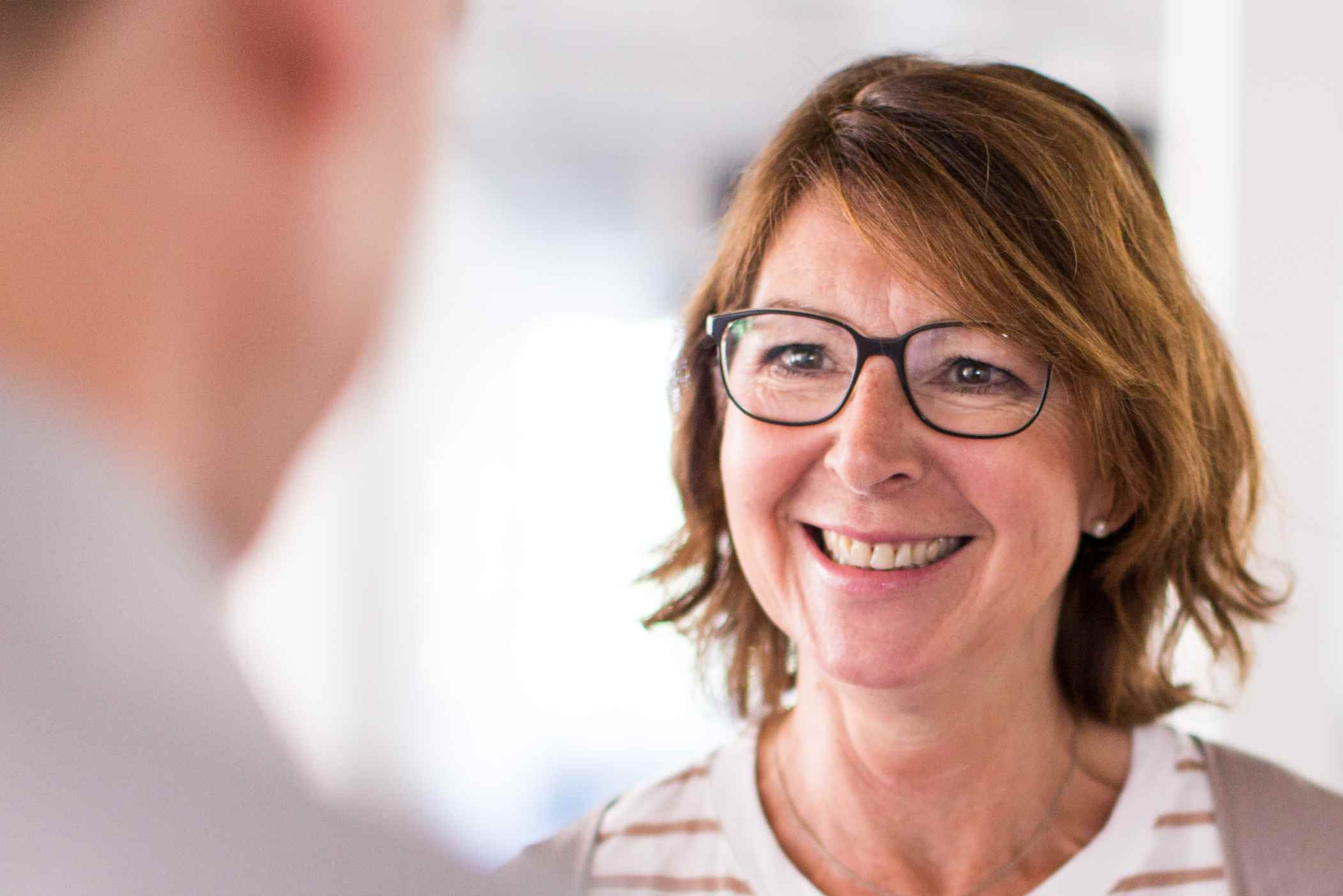 10 tips voor een goed gesprek met ouders