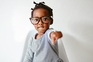 Gratis Kinderopvang Magazine 2019 Wat doe jij