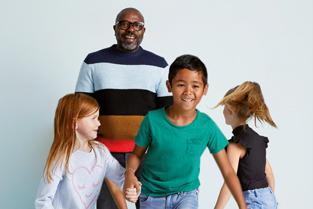 Meer resultaten van het onderzoek aanpak kindermishandeling