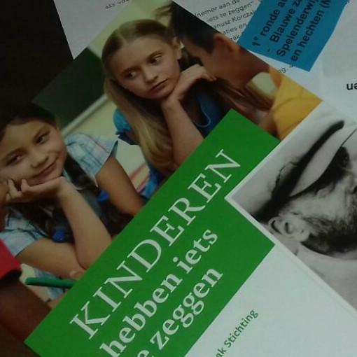 Kinderen moeten meer begrip tonen voor gescheiden ouders