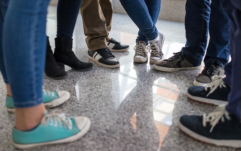jongeren augeo onderzoek jeugdinstelling