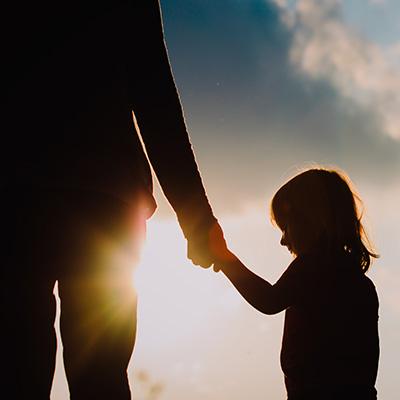 Workshops echtscheidng jongeren augeo
