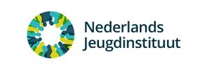 Nederlands Jeugdinstituut