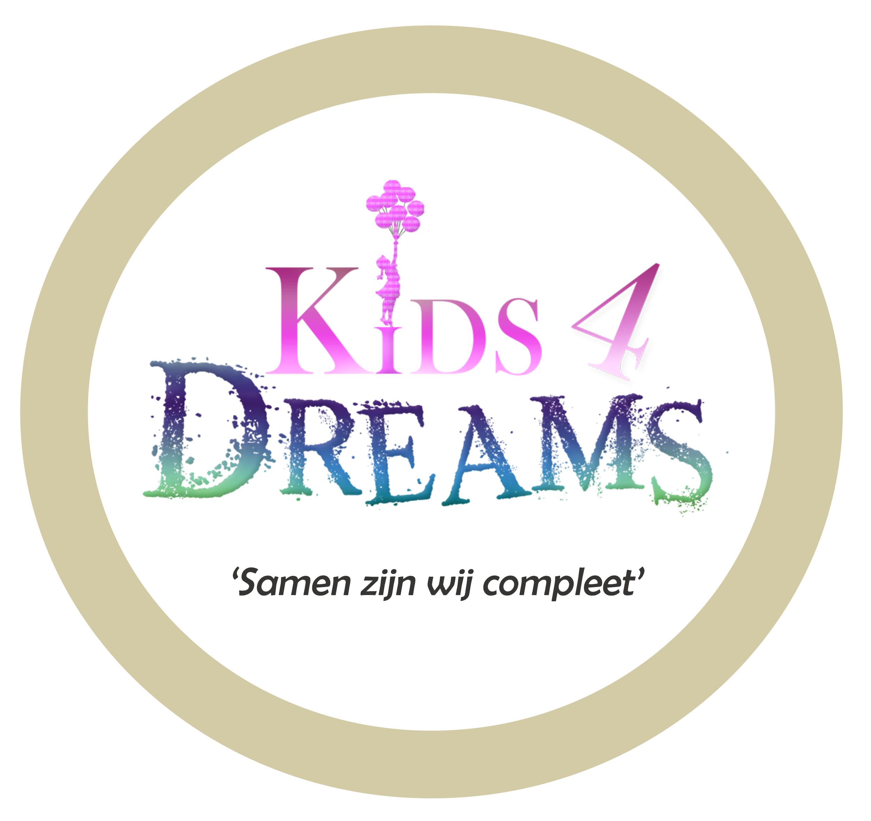 Kids4Dreams