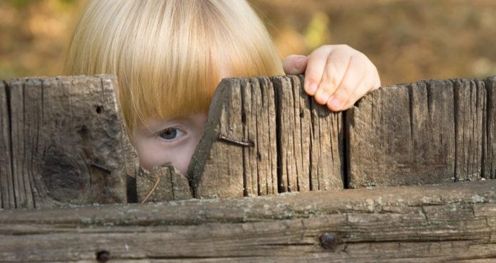 27 Mei Webinar Kindermishandeling signaleren en aanpakken