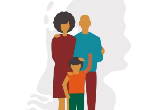 Factsheet Onderzoek aanpak kindermishandeling en partnergeweld