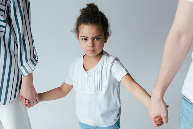 Resultaat Onderzoek aanpak kindermishandeling en partnergeweld