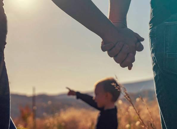 Ouders beslissen samen
