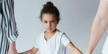 Aanpak Kindermishandeling -  Bekijk het onderzoek