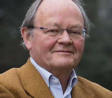 Herman Baartman